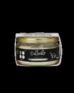 Crème Végétale Bio - 150 g