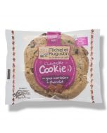 Chocolade Cookie - 70 g