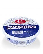 Mascarpone - 250 g
