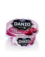 Danio Cerise - 180 g