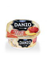 Danio Pêche - 180 g
