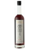 Armagnac Domaine d'Aurensan 30 Jaar - 70 cl
