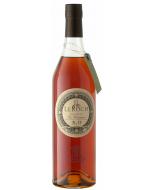 Cognac Le Roch Fine Champagne XO - 70 cl
