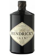 Hendrick's Gin - 70 cl