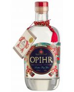 Opihr Oriental Spiced London Dry Gin - 70 cl