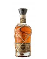 Plantation XO 20th Anniversary Barbados Rum - 70 cl