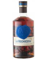 La Hechicera Rum Colombia - 70 cl