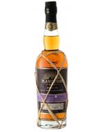 Rob Rum Brun Panama 8 Years Cask Plantation - 70 cl