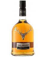 Dalmore Vintage 2006 Single Malt Scotch Whisky - 70 cl