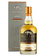 Wolfburn Aurora Sherry Single Malt Scotch Whisky - 70 cl