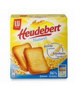 Heudebert Biscottes - 300 g