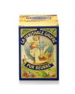 Gaufre Pur Beurre - 150 g