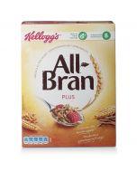 All-Bran Plus - 500 g