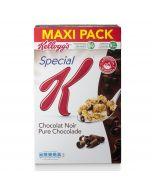 Special K Chocolat Noir - 550 g