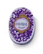 Bonbons Violette - 50 g