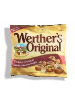 Werther's Original - 175 g