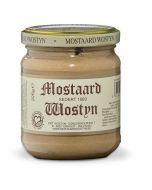 Moutarde Wostyn - 225 g