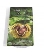 Marrons Cuits - 500 g