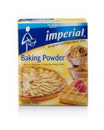 Baking Powder - 5x20 g