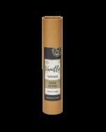 Vanille Tahitensis - 1 gousse