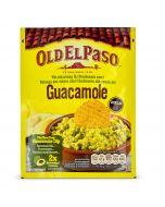 Mélange aux Épices pour Guacamole - 20 g