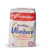 Farine de Blé Fluide T45 - 1 Kg