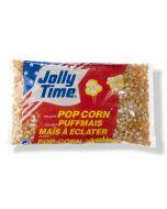 Maïs pour Popcorn - 250 g
