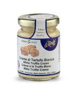 Crème van Witte Truffel - 80 g