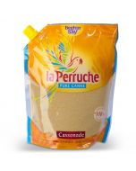 La Perruche Pure Canne - 750 g
