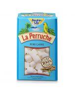 Sucre de Canne Blanc en Morceaux - 250 g
