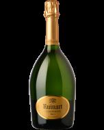 Champagne R de Ruinart Brut - 75 cl