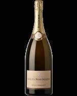 Champagne Louis Roederer Brut Premier - 150 cl
