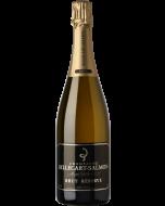 Champagne Billecart-Salmon Brut Réserve - 75 cl