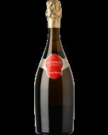 Champagne Gosset Grande Réserve Brut - 75 cl