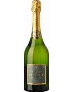 Champagne Deutz Brut Classic - 75 cl