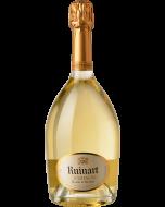 Champagne Ruinart Blanc de Blancs - 75 cl