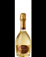 Champagne Ruinart Blanc de Blancs - 37,5 cl