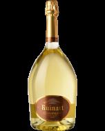 Champagne Ruinart Blanc de Blancs - 150 cl