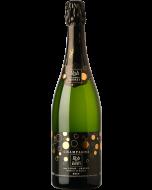 Champagne Rob Market Brut Leroy Prevot - 75 cl