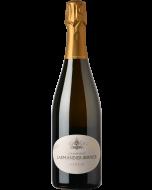 Champagne Larmandier-Bernier Latitude Extra-brut - 75 cl