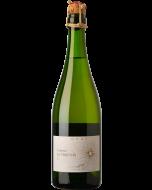 Champagne Françoise Bedel Comme Autrefois Extra Brut - 75 cl