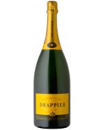 Champagne Drappier Carte d'Or Brut - 150 cl