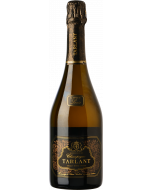 Champagne Tarlant Cuvée Louis Extra-Brut - 75 cl