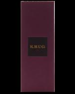Champagne Krug Brut Coffret 2004 - 75 cl