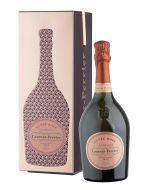 Champagne Laurent Perrier Brut Rose - 75 cl