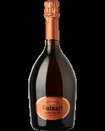 Champagne Ruinart Brut Rosé - 75 cl