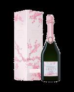Champagne Deutz Rosé Sakura - 75 cl