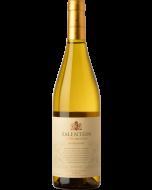 Salentein Barrel Selection Chardonnay 2016 - 75 cl