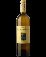 Château Smith Haut-Lafitte Blanc 2012 - 75 cl
