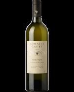 Domaine Gauby Vieilles Vignes Blanc 2011 - 75 cl